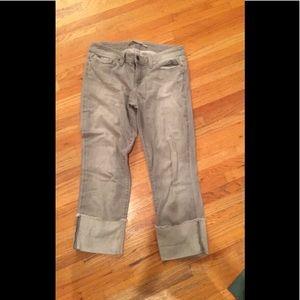 Jeans/pants